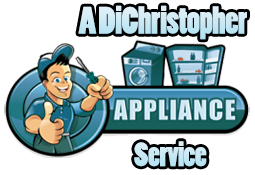 Tampa Appliance Repair