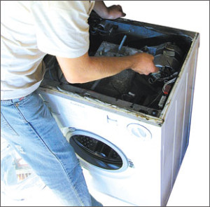 washing-machine-repairs