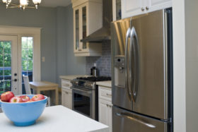 What to Think About When Getting a Used Appliance -