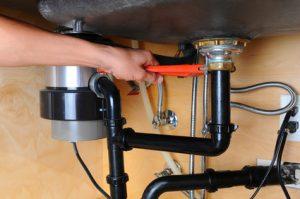 expert appliance repairs