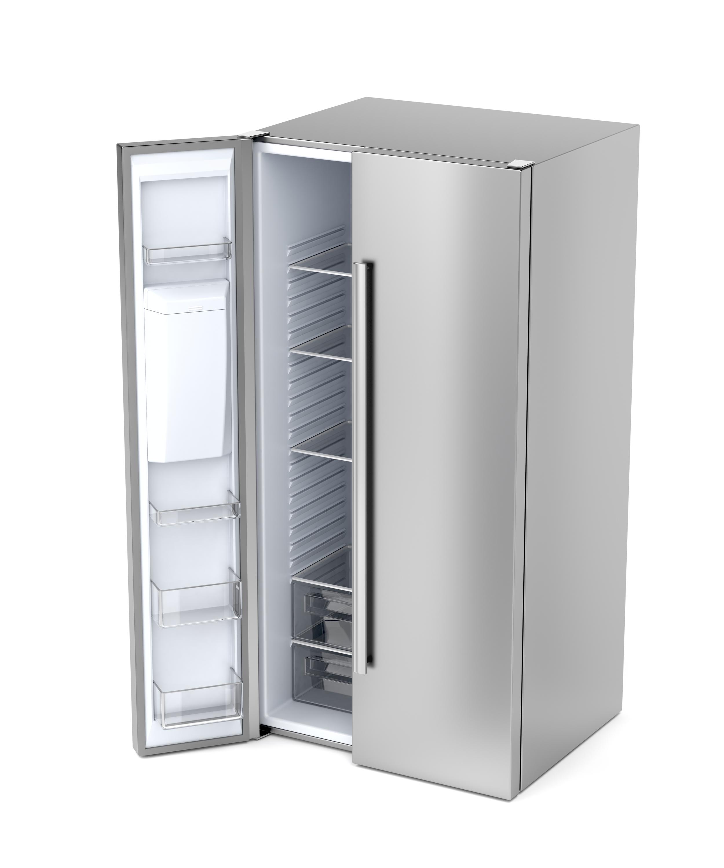 Make your refrigerator last